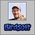 Birdsoft
