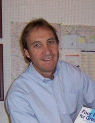 Ric Hatermann