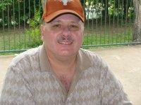 Michael Klick