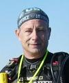 Robert Wade