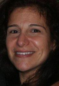 Louise Chiffonade Brescia