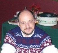 Robert C. Lang