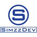 SimzzDev