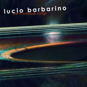 Lucio Barbarino