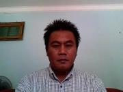 Bin Abdullah JD