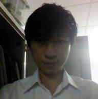 trinhanhminh1405