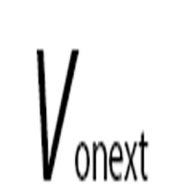 Vonext