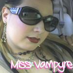 MissVampyre