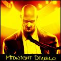 MidNight.Diablo