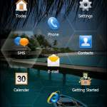 windows-mobile-6-5