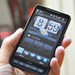 htc-hd2-front