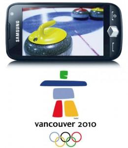 samsung-omnia-ii-2010-olympic-winter-games