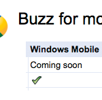 google-buzz-wm