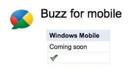 google-buzz-wm