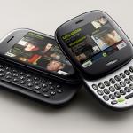 kin-phones