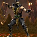 htc-scorpion