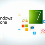 windows-phone7-teaser