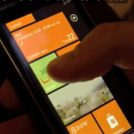wp7-video-hands