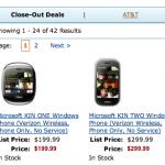 closeout-deals