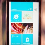 htc-myst-wp7-rm-eng-1
