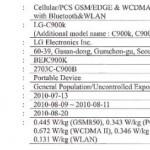 c900-fcc