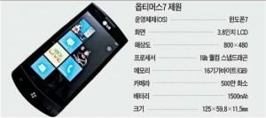 9-27-10-hankyung600-1285647683