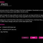 ZunePass2