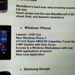 Samsung Cetus release