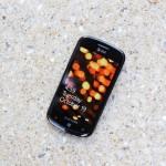 Samsung Focus Windows Phone 7 Review