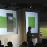 Copy and Paste for Windows Phone 7