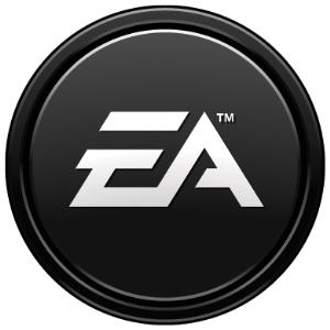 EA on Windows Phone 7
