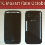 htc-mozart-phone4u-2010-10-04-11.30.55.jpg-engadget