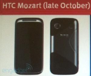 htc-mozart-phone4u-2010-10-04-11.30.55.jpg-engadget