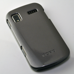 Incipio Feather case Samsung Focus
