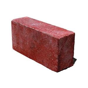 WP7 brick