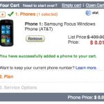 Screen shot 2010-12-08 at 10.09.49 PM