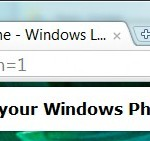 chrome-to-wp7-rm-eng