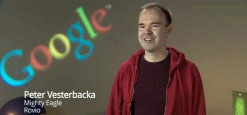 Peter Versterbacka