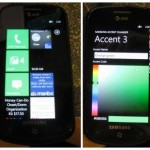 Samsung-Accent-Colors