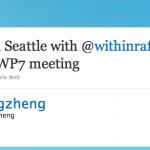 Screen shot 2011-01-16 at 5.12.21 PM