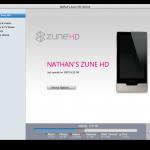Zune-HD
