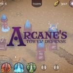Arcane'sCandidate1