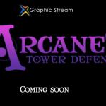 Arcane'sCandidate3