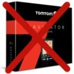 MobileNavigation_Boxshot_Nav7tcm131-3216_170
