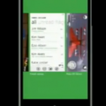 Multi-tasking in Windows Phone 7