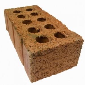Windows Phone 7 brick