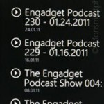 liste-audio-podcasts-wp7_mini