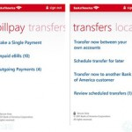 Bank_of_America_App