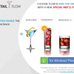 cocktailflowpromo