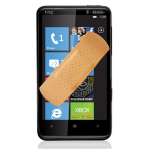 Windows Phone 7 Security Patch